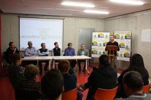 Ayuntamiento de Novelda demo-day-300x200 Un Demo Day clausuró la Lanzadera de Proyectos Innovadores