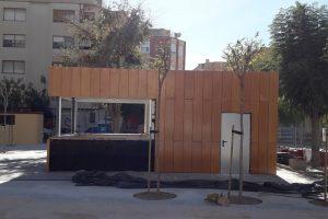 Ayuntamiento de Novelda 20181202_120701-ayto-300x200 El Ayuntamiento adjudica la explotación del quiosco del parque Alcalde Salvador Sánchez Arnaldos