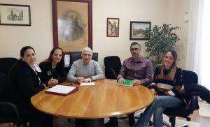 Ayuntamiento de Novelda AdoptaMola-ayto-300x182 La asociación AdoptaMola se presenta al Ayuntamiento