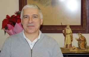 Ayuntamiento de Novelda Alcalde-ayto-300x192 El alcalde felicita las fiestas navideñas a los noveldenses