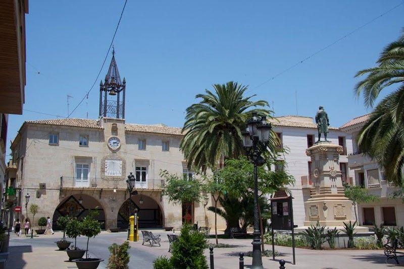 Ayuntamiento-de-Novelda