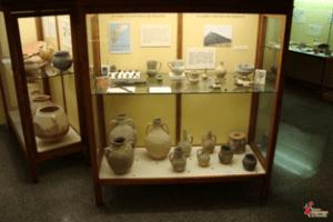 Ayuntamiento de Novelda Cultura-MuseoCulturaIslamica-300x200 Museo Arqueológico Municipal