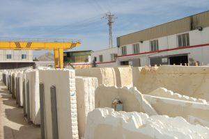 Ayuntamiento de Novelda DSCF3596-ayto-300x200 El Ayuntamiento priorizará el uso de la piedra natural en la obra pública