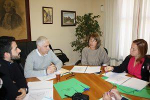 Ayuntamiento de Novelda IMG_5562-ayto-300x200 Los Ayuntamientos de Novelda, Aspe y Monforte estudian la prestación de servicios comunes