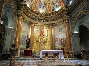Ayuntamiento de Novelda IMG_5641-300x225-300x225 Parroquia arciprestal de San Pedro Apóstol