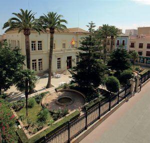 Ayuntamiento de Novelda PRUEBA-300x286 Sociedad Cultural Casino de Novelda