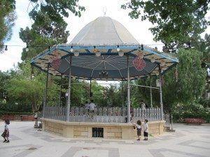 Ayuntamiento de Novelda TEMPLETE-CASINO-300x225-300x225 Sociedad Cultural Casino de Novelda