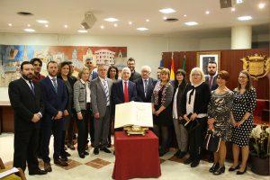 Ayuntamiento de Novelda ayto-28--300x200 Novelda conmemora el 40 aniversario de la Constitución