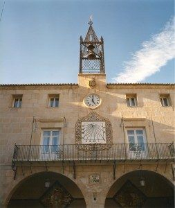 Ayuntamiento de Novelda ayuntamiento-1-253x300-253x300 Ajuntament