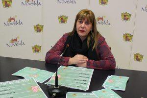 Ayuntamiento de Novelda cari-mini-300x200 VIII edición de la Semana del Mayor