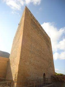 Ayuntamiento de Novelda castillo-La-Mola-Novelda-225x300-225x300 Castillo de La Mola