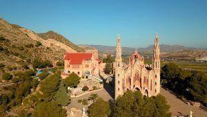 Ayuntamiento de Novelda maxresdefault-300x169 Santuario de Santa María Magdalena
