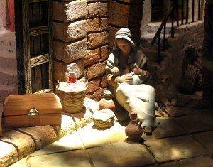 Ayuntamiento de Novelda museo01-300x235-300x235 Museu de Betlems