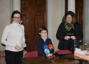 Ayuntamiento de Novelda rey-ayto-2-300x216 Valeria Navarro Jover será el Rey Paixaró 2019