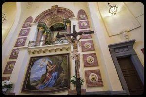 Ayuntamiento de Novelda santuario-santa-maria-magdalena-novelda-inter-L-F_Yksq-300x200 Santuario de Santa María Magdalena
