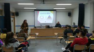 Ayuntamiento de Novelda 3º-IMG-20190116-WA0013-300x169 El Ayuntamiento pone en marcha un programa de prevención de la violencia de género en los centros educativos