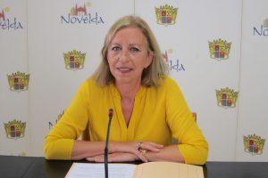 Ayuntamiento de Novelda Bienve-ay-300x200 El Ayuntamiento subvenciona con más de 84.000 euros las actividades de seis asociaciones sociosanitarias