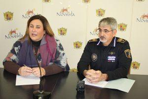 Ayuntamiento de Novelda IMG_6714-ayto-300x200 Fiestas valora positivamente las novedades en los actos de las fiestas navideñas