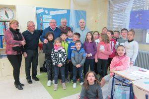 Ayuntamiento de Novelda IMG_7310-ayto-300x200 Subvención municipal  de 20.000 euros para el 50º aniversario de la fiesta de Moros y Cristianos