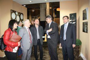 Ayuntamiento de Novelda IMG_7541-ayto-300x200 El Ayuntamiento deja constancia de su apoyo al sector del mármol en Cevisama 2019