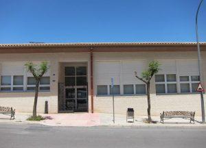 Ayuntamiento de Novelda Fachada-ayto-300x216 Segunda Jornada de Puertas Abiertas en Servicios Sociales