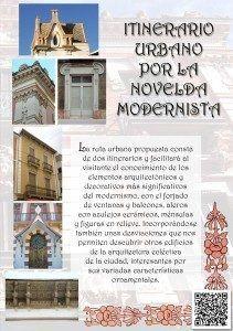 Ayuntamiento de Novelda Folleto-Modernismo-castellano-211x300-211x300 Rutes