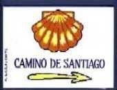 Ayuntamiento de Novelda FotoCaminoSantiago2 Rutes