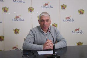 Ayuntamiento de Novelda IMG_7601-ayto-300x200 El Ayuntamiento licitará los servicios de mantenimiento de edificios municipales y pavimento de vías