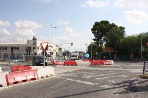 Ayuntamiento de Novelda IMG_8484-ayto-300x200 Se inician las obras de la rotonda de Benito Pérez Galdós