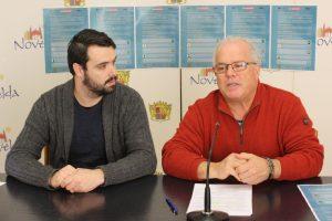 Ayuntamiento de Novelda IMG_8506-ayto-300x200 La concejalía de Juventud vuelve a poner en marcha el programa Jove Oportunitat