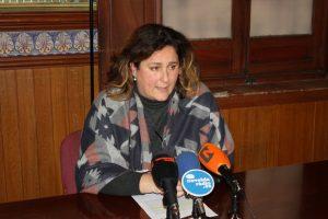Ayuntamiento de Novelda IMG_8811-ayto-300x200 Conselleria adjudica siete viviendas de alquiler social en Novelda