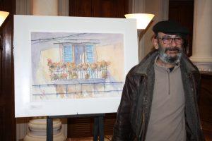Ayuntamiento de Novelda IMG_8822-ayto-300x200 El Gómez-Tortosa acoge la exposición de pintura de Paco Berná
