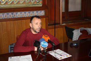 Ayuntamiento de Novelda IMG_8924-ayto-300x200 Turismo oferta el curso Cocina a baja temperatura