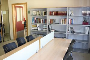 Ayuntamiento de Novelda IMG_9161-ayto-300x200 Educación habilita tres aulas de estudio 24 horas en el Centro Social Carmencita
