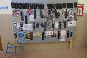 Ayuntamiento de Novelda IMG_9473-ayto-300x200 II Jornada de Puertas Abiertas en Servicios Sociales