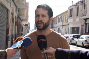 Ayuntamiento de Novelda IMG_9761-ayto-300x200 El Ayuntamiento recibe una subvención de la Diputación de Alicante para asfaltado de calles