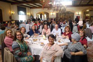 Ayuntamiento de Novelda IMG-20190308-WA0051-ok-300x200 Una comida de hermandad cerró la celebración del 8 de Marzo
