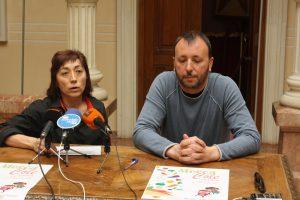 Ayuntamiento de Novelda IMG_0728-ayto-300x200 Desarrollo organiza una nueva edición del MercaCole