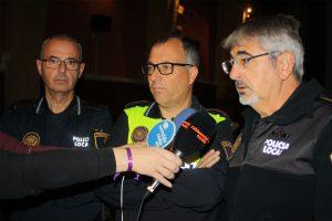 Ayuntamiento de Novelda IMG_0990-mini-300x200 La Policía Local de Novelda realiza charlas sobre Ciberbullying en los centros educativos de Novelda