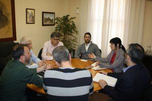 Ayuntamiento de Novelda IMG_1290-ayto-300x200 El alcalde se reúne con el presidente de Mármol de Alicante para analizar la situación del sector