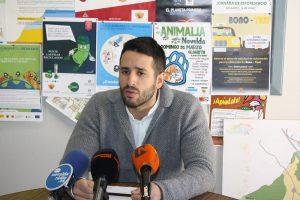 Ayuntamiento de Novelda IMG_1307-ayto-300x200 Abierto el plazo de solicitud de subvención para el BonoTaxi