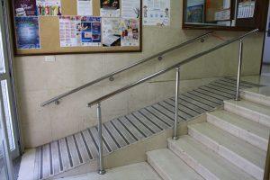 Ayuntamiento de Novelda IMG_1323-ayto-300x200 El Ayuntamiento aprueba la licitación de las obras de accesibilidad de la Casa de Cultura