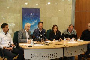 Ayuntamiento de Novelda IMG_1373-ayto-300x200 Los alcaldes de la comarca se unen en la búsqueda de soluciones a la situación del sector de la piedra natural