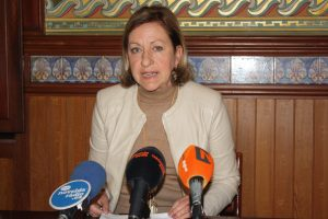 Ayuntamiento de Novelda IMG_1918-ayto-300x200 Igualdad programa acciones para la lucha contra la violencia de género
