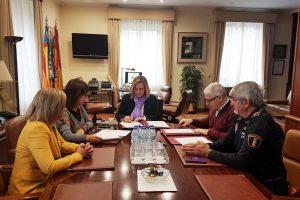 Ayuntamiento de Novelda interior-1-300x200 Novelda se suma al sistema VioGén para la prevención de la violencia de género