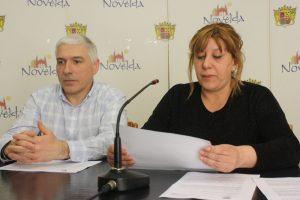 Ayuntamiento de Novelda k-018-ayto-300x200 El Plan Edificant invertirá más de dos millones de euros en la remodelación de instalaciones educativas