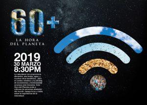 Ayuntamiento de Novelda lhp19-ok-300x214 Novelda se suma a la iniciativa La Hora del Planeta