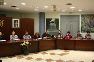 Ayuntamiento de Novelda o-038-ayto-300x200 El Ayuntamiento de Novelda se adhiere de nuevo al Fondo de Ordenación del Ministerio de Hacienda