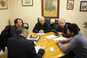 Ayuntamiento de Novelda o-070-ayto-300x200 El depósito  Lurima tendrá que reducir la variedad de residuos que trata