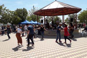 Ayuntamiento de Novelda 2-ayto-300x200 Éxito de participación en una nueva edición de Art al Carrer